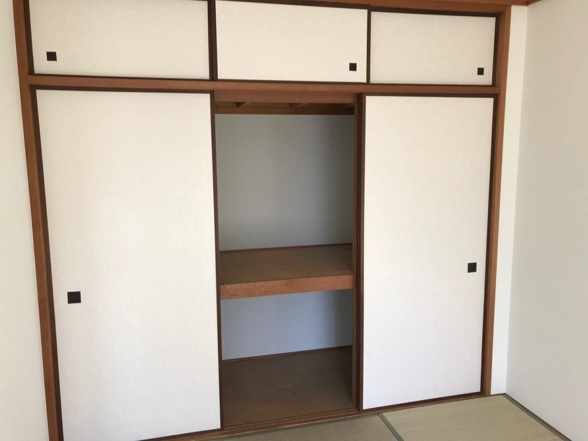 パークサイド太雅 1階 神戸市須磨区白川台5丁目 賃貸マンションの物件写真-17