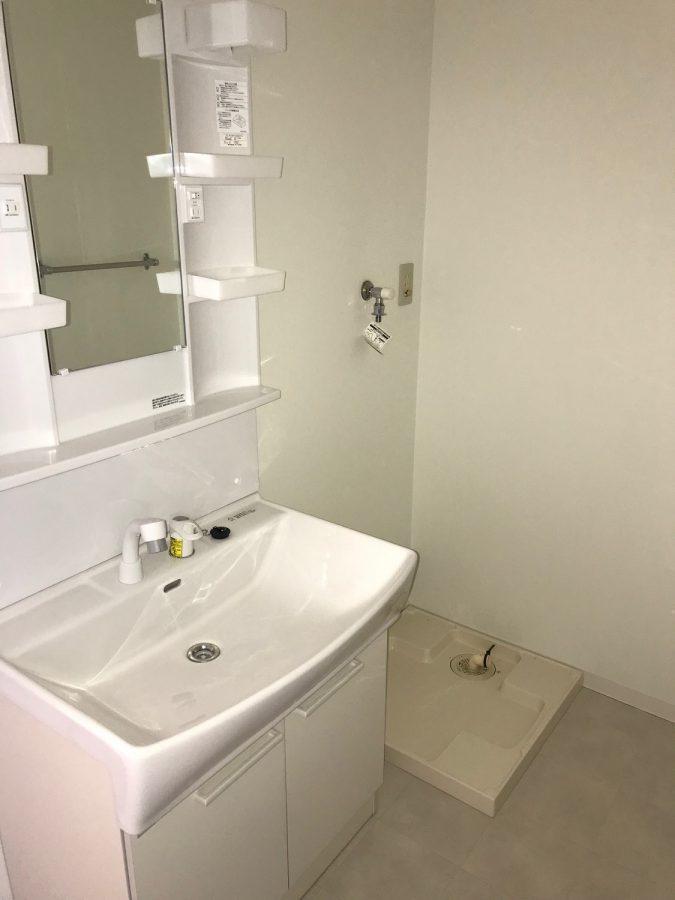 パークサイド太雅 1階 神戸市須磨区白川台5丁目 賃貸マンションの物件写真-10