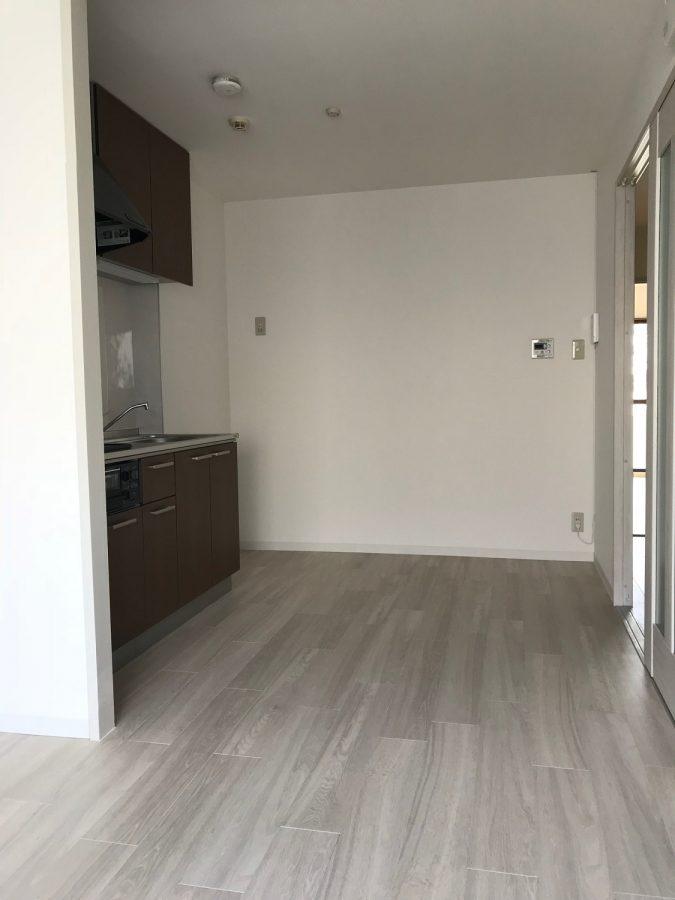 パークサイド太雅 1階 神戸市須磨区白川台5丁目 賃貸マンションの物件写真-5