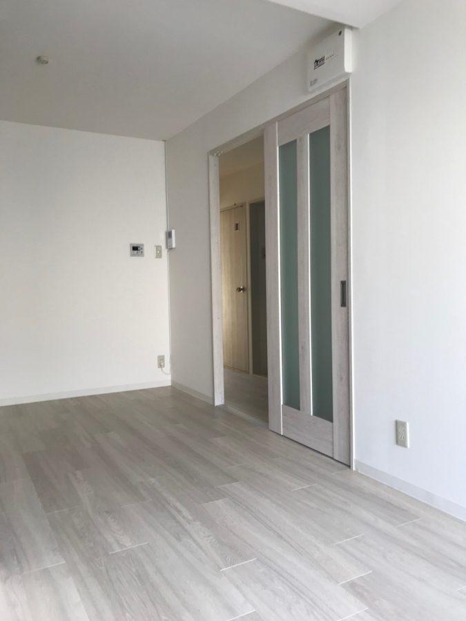 パークサイド太雅 1階 神戸市須磨区白川台5丁目 賃貸マンションの物件写真-7