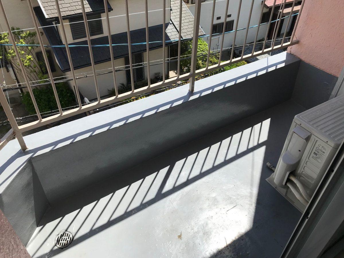 白川台マンション 神戸市須磨区白川台3丁目 ペット飼育可能の物件写真-19