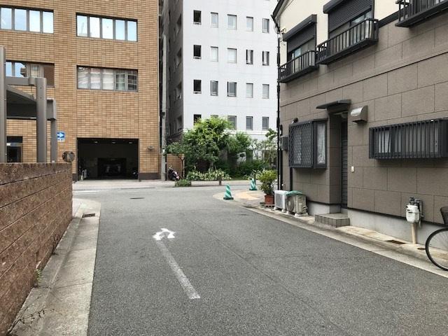 貸店舗・事務所 神戸市長田区神楽町6丁目の物件写真-23