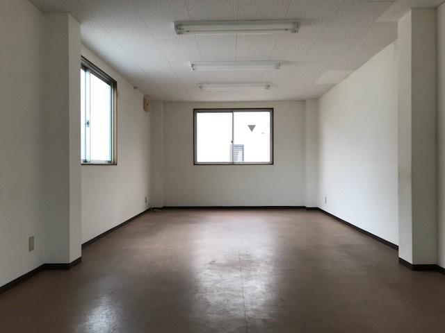 貸店舗・事務所 神戸市長田区神楽町6丁目の物件写真-13