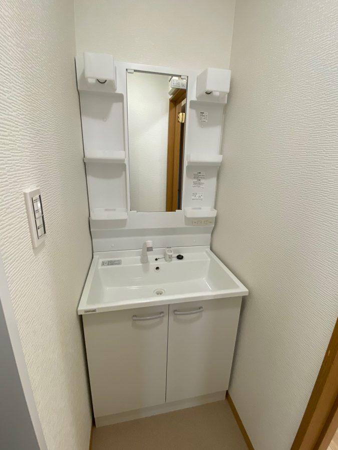 神戸市須磨区白川台2丁目 中古住宅の物件写真-5