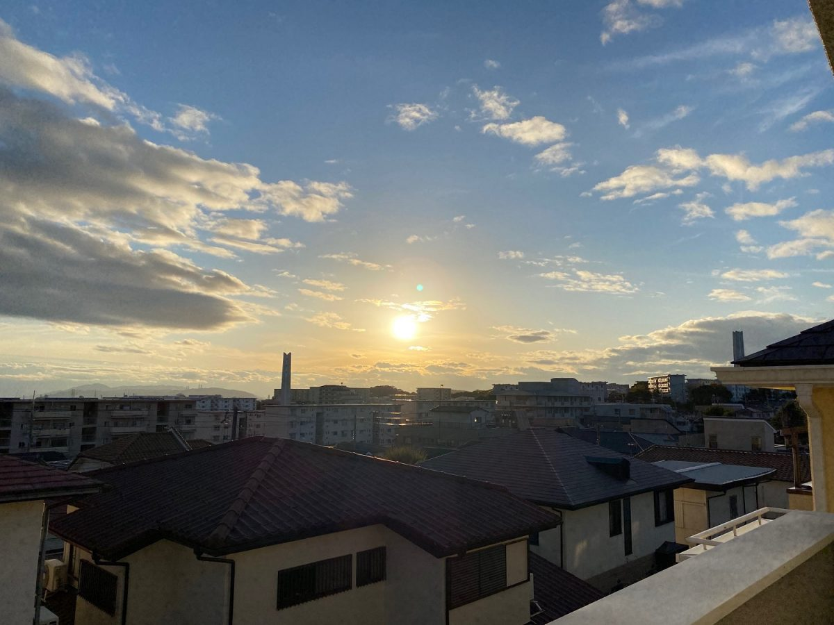 神戸市須磨区白川台2丁目 中古住宅の物件写真-24
