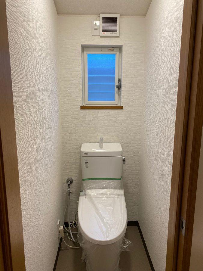 神戸市須磨区白川台2丁目 中古住宅の物件写真-21