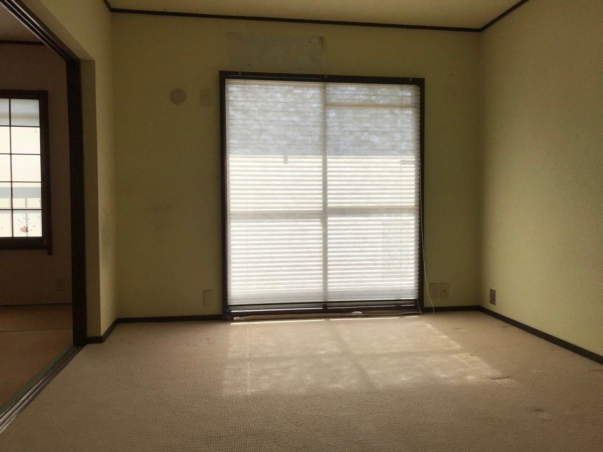白川台南住宅4号棟 神戸市須磨区白川台1丁目の物件写真-22