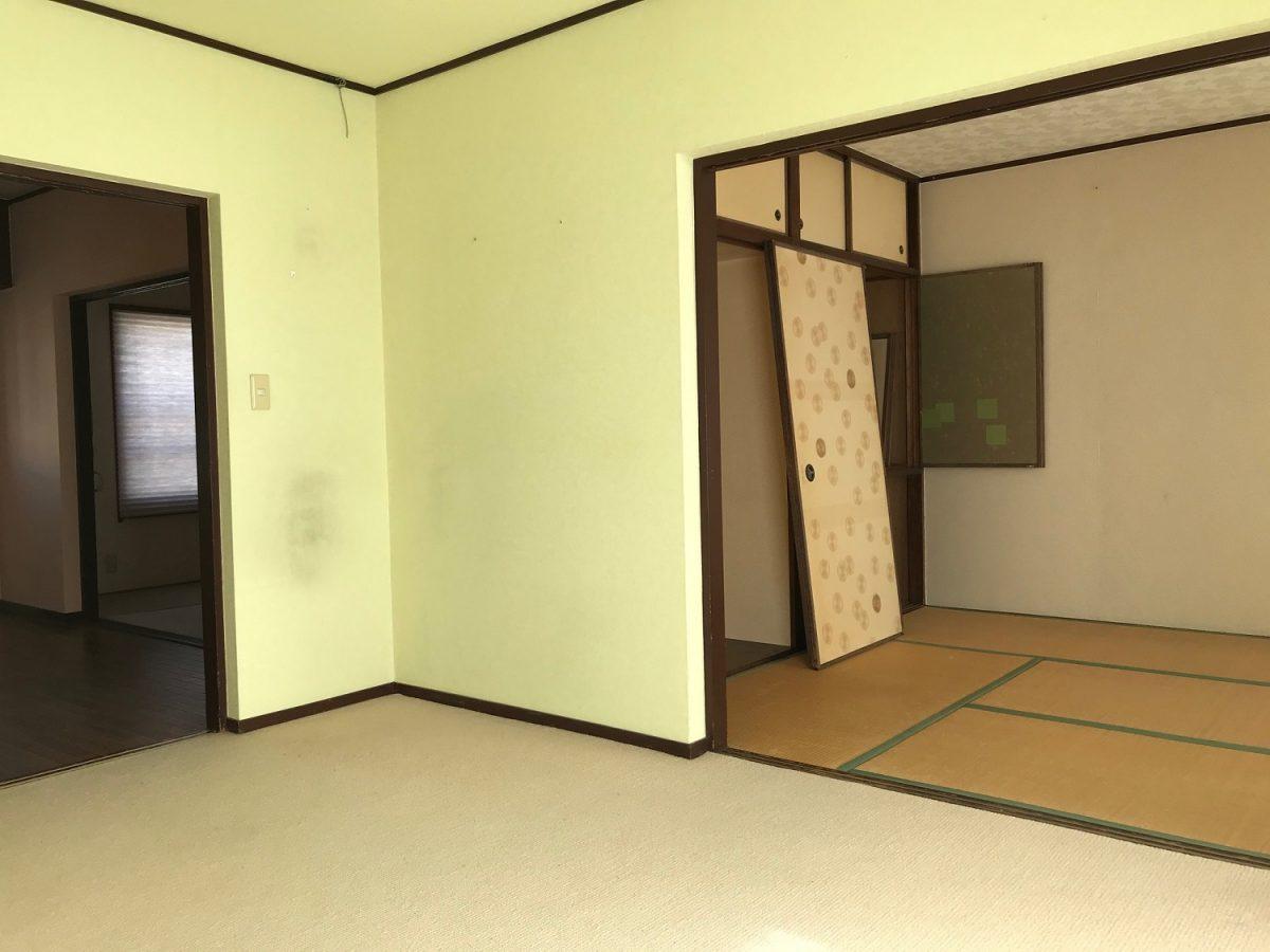 白川台南住宅4号棟 神戸市須磨区白川台1丁目の物件写真-24