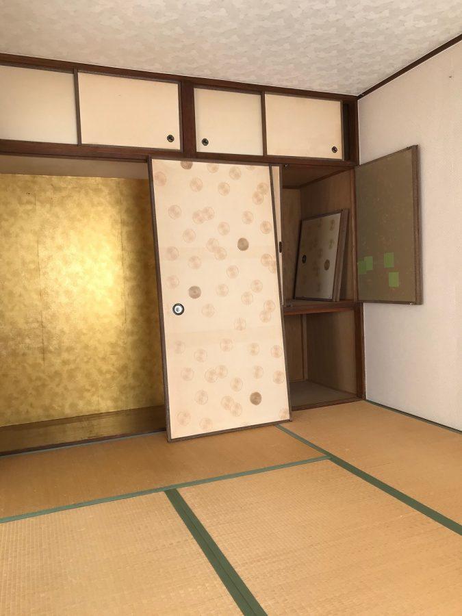 白川台南住宅4号棟 神戸市須磨区白川台1丁目の物件写真-25