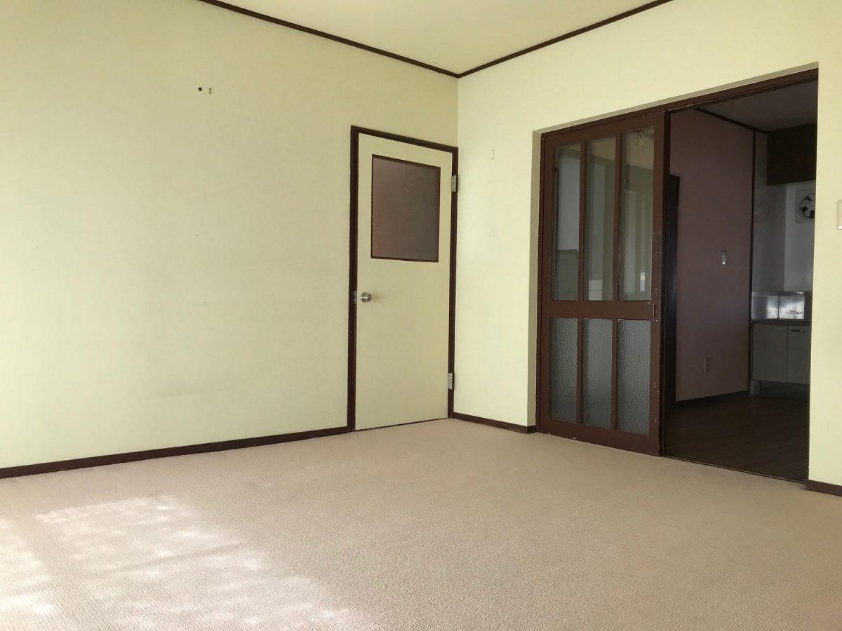 白川台南住宅4号棟 神戸市須磨区白川台1丁目の物件写真-26