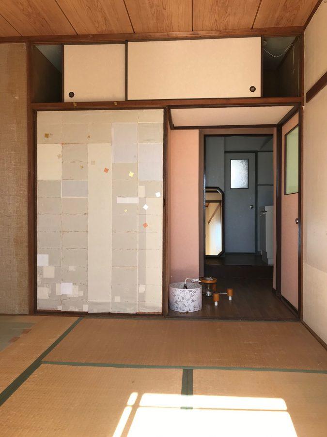 白川台南住宅4号棟 神戸市須磨区白川台1丁目の物件写真-27