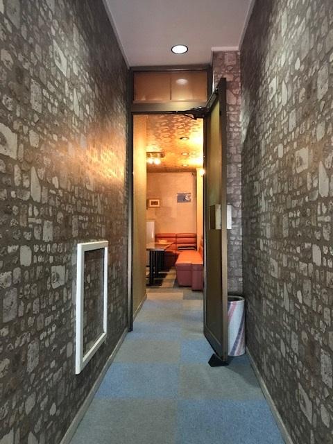 貸店舗(居抜き) 本郷ビル 神戸市須磨区白川台2丁目の物件写真-3