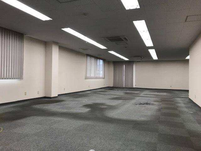 キクヤ第2ビル 神戸市長田区菅原通4丁目の物件写真-19
