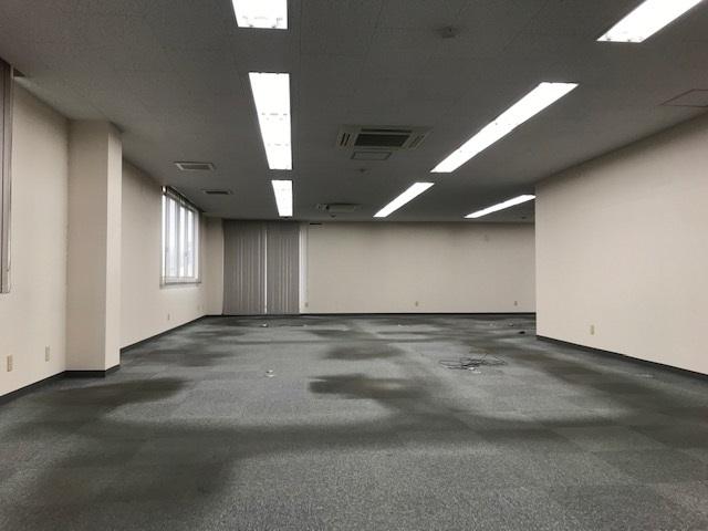 キクヤ第2ビル 神戸市長田区菅原通4丁目の物件写真-20