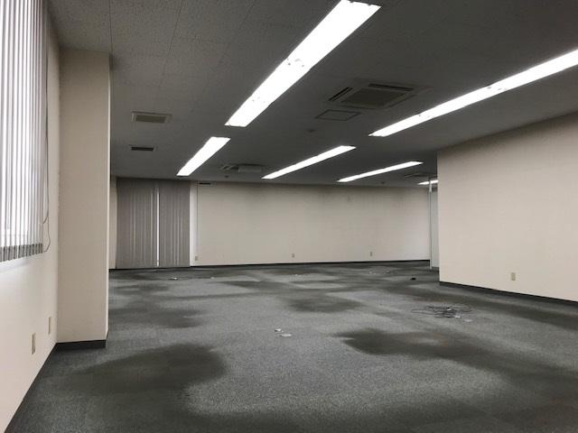 キクヤ第2ビル 神戸市長田区菅原通4丁目の物件写真-21
