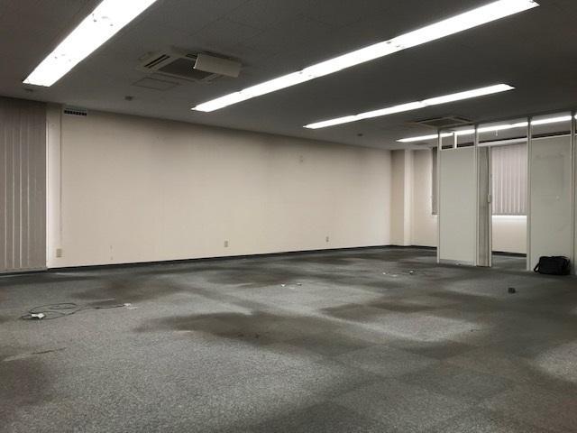 キクヤ第2ビル 神戸市長田区菅原通4丁目の物件写真-22