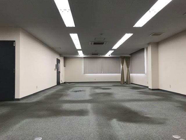 キクヤ第2ビル 神戸市長田区菅原通4丁目の物件写真-25