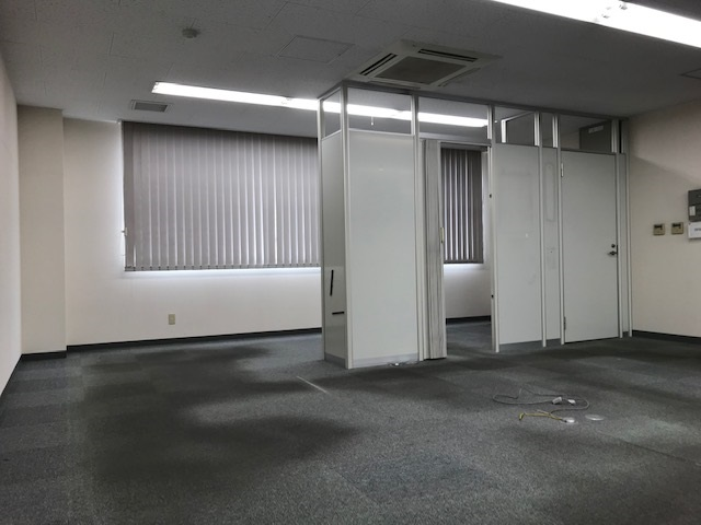 キクヤ第2ビル 神戸市長田区菅原通4丁目の物件写真-26