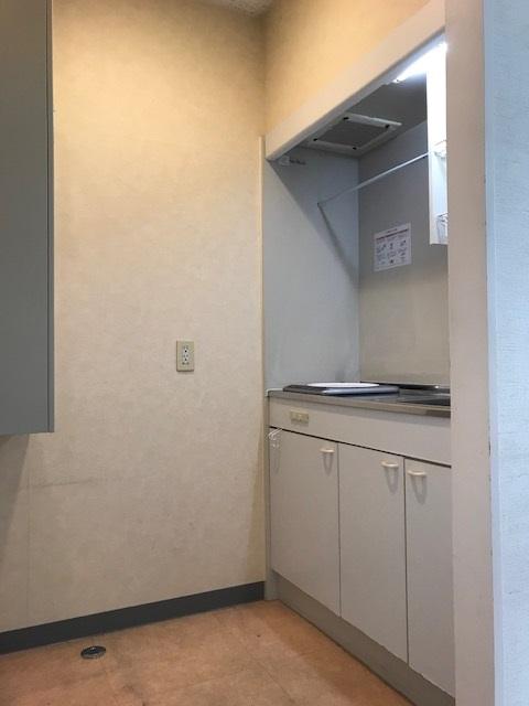 キクヤ第2ビル 神戸市長田区菅原通4丁目の物件写真-14