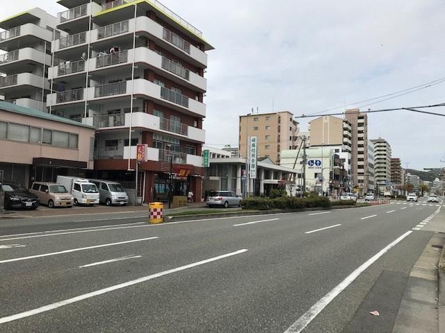 キクヤ第2ビル 神戸市長田区菅原通4丁目の物件写真-7