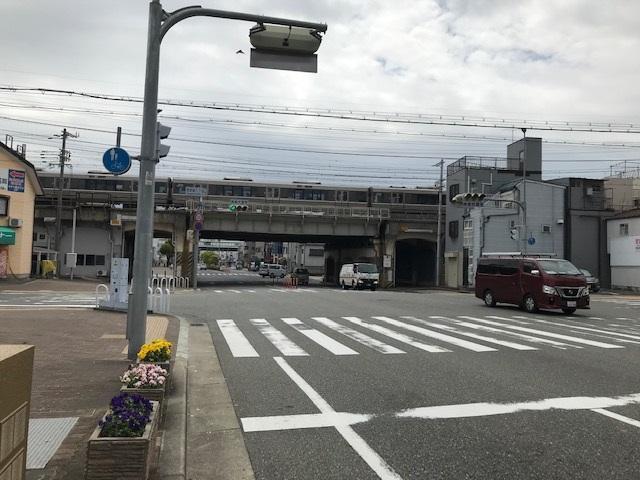 キクヤ第2ビル 神戸市長田区菅原通4丁目の物件写真-6