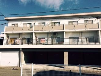 ケイアンドエスマンション白川台 神戸市須磨区白川台1丁目 賃貸マンション