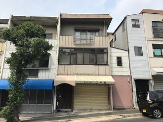 神戸市須磨区白川台7丁目 中古テラスハウス